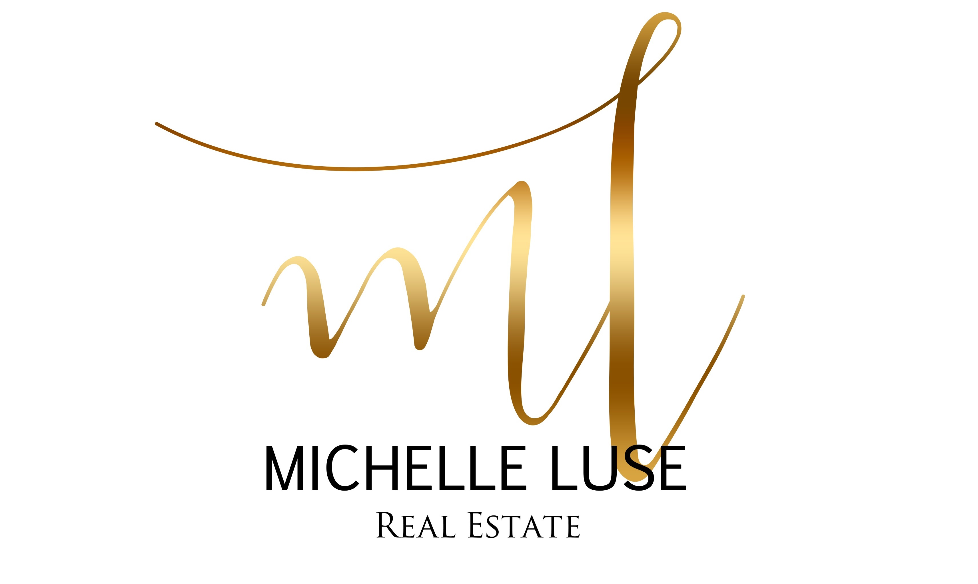 Michelle Luse Real Estate