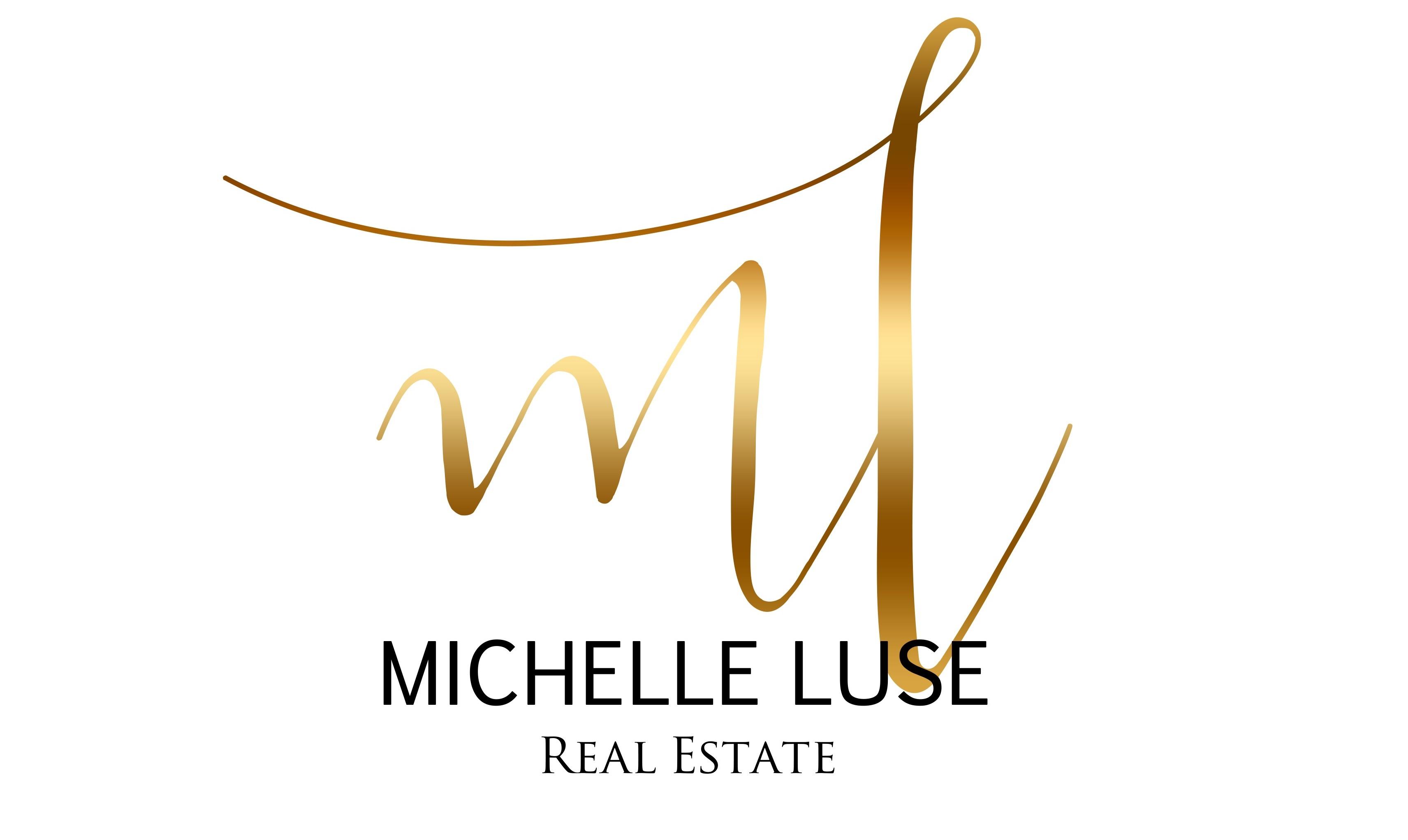 Michelle Luse Real Estate