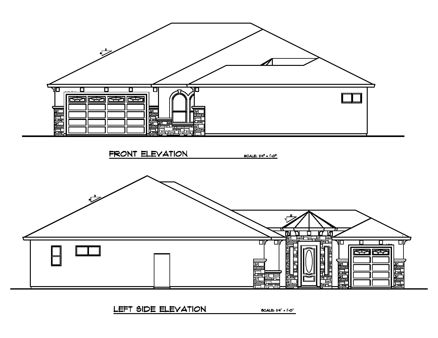 lot  17- 8090 traditions ct